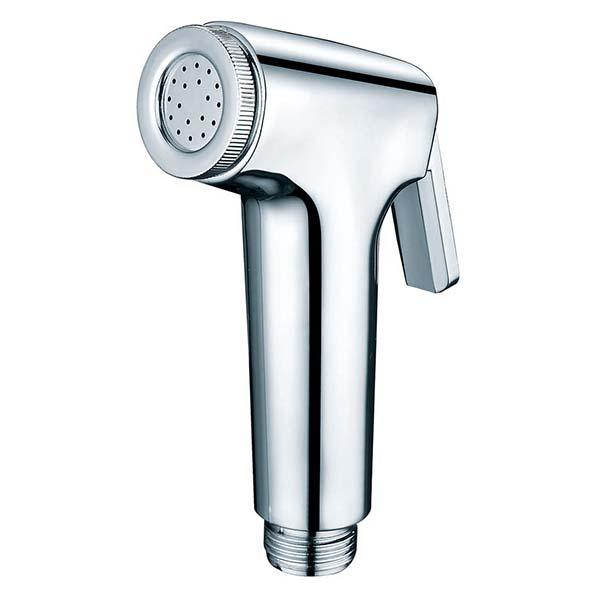 Portable ABS Handheld Toilet Bidet Sprayer