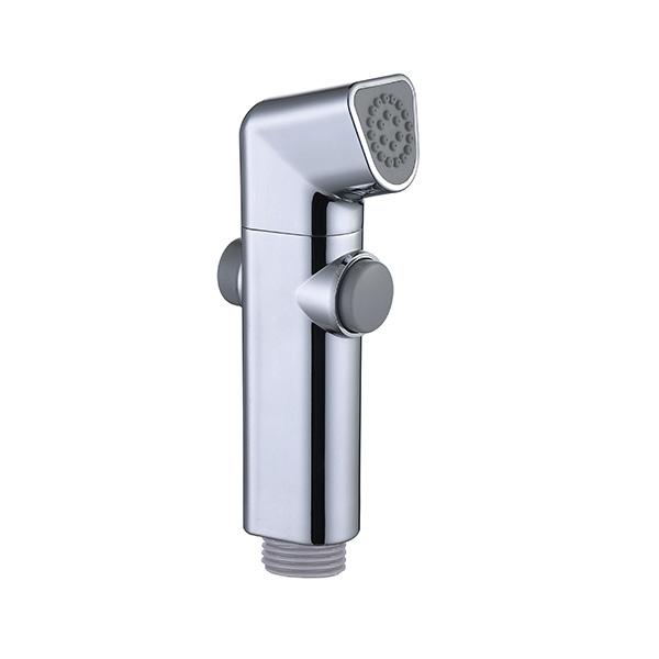 ABS Handheld Toilet Bidet Sprayer