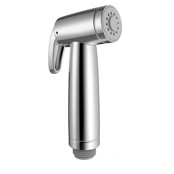 Bathroom Bidet Sprayer Shower Head plastic sprayers