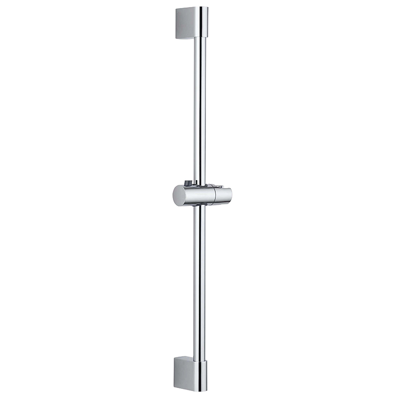 Bathroom Sliding ShowerSystem Contemporary Style