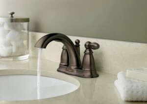 Best Bathroom Faucet Brands 2021