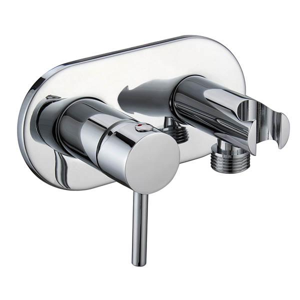 Bath Bidet Tap for Toilet Sprayer