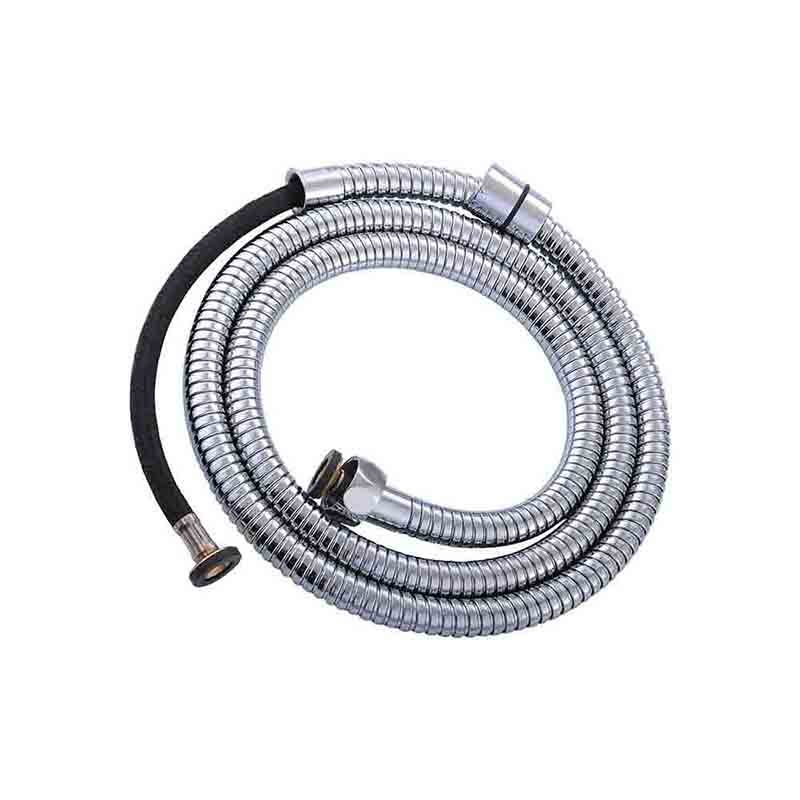 Pull Out Nylon Hose Wholesales