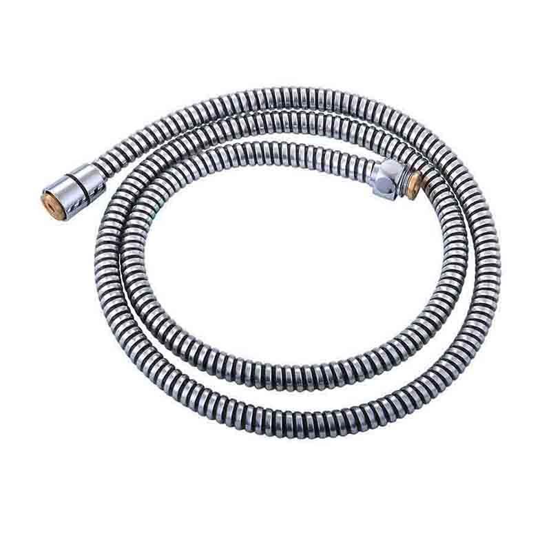 Reinforced PVC Mira Aqualisa Triton spiral Shower Hose