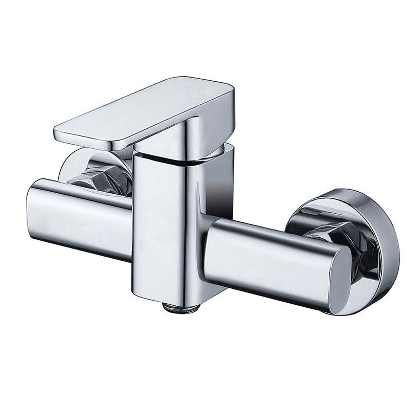 Single level Shower Faucet Wholesales