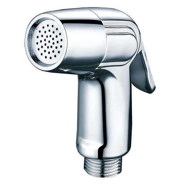 Smart Bidet Sprayer for Bathroom