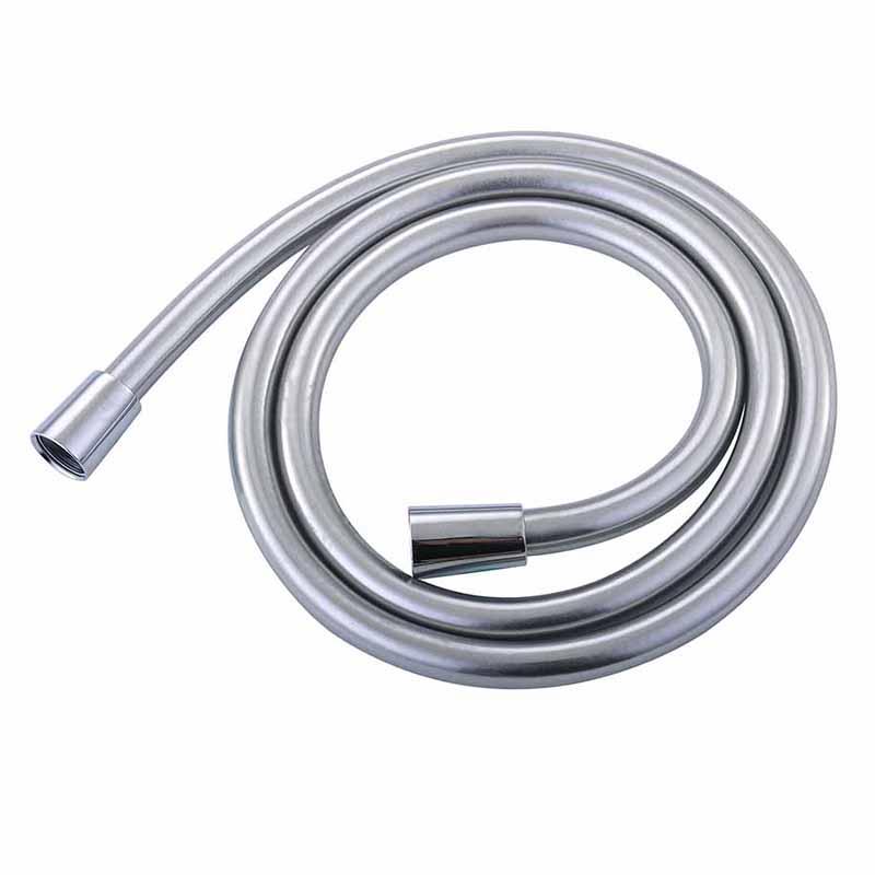 Techniflex Satin PVC Hose Wholesales