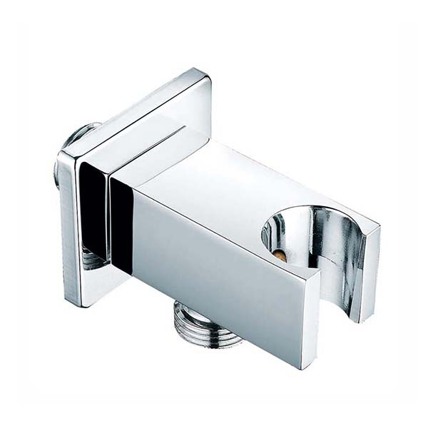 Toilet Wall Mounted Supply Elbow Wholesales