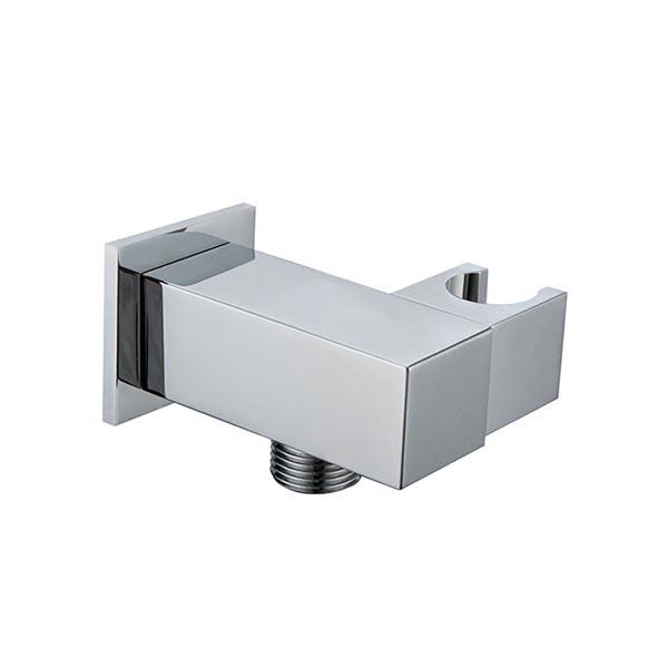 Toilet Water Supply Elbow Wholesales