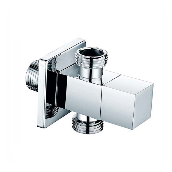 Water Outlet Valve Wholesales
